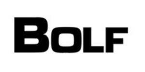BOLF Cash Back, Rabatte & Coupons