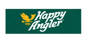 Happy Angler Cash Back, Rabatter & Kuponer