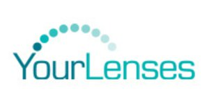 Cash Back Yourlenses , Sconti & Buoni Sconti