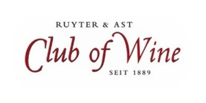 Club of Wine Cash Back, Rabatte & Coupons
