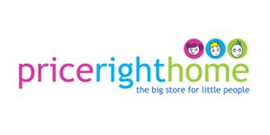 pricerighthome Cash Back, Discounts & Coupons