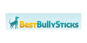 BestBullySticks Cash Back, Discounts & Coupons