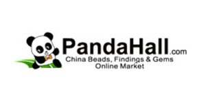 PandaHall.com Cash Back, Descontos & coupons