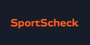 SportScheck Cash Back, Rabatte & Coupons