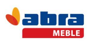 abra MEBLEキャッシュバック、割引 & クーポン