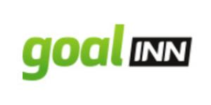 goal INN Cash Back, Rabatter & Kuponer