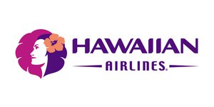 HAWAIIAN AIRLINES Cash Back, Discounts & Coupons
