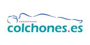 colchones.es Cash Back, Descuentos & Cupones