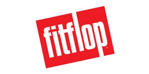 fitflop Cash Back, Discounts & Coupons