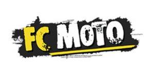 FC MOTO Cash Back, Rabatter & Kuponer