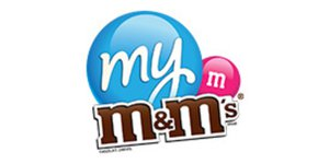 my m&m's Cash Back, Rabatte & Coupons