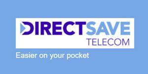 DIRECTSAVE TELECOM Cash Back, Descontos & coupons