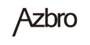 Azbro Cash Back, Rabatte & Coupons