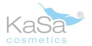 KaSa cosmetics Cash Back, Rabatte & Coupons