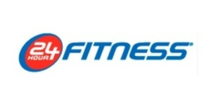 24 HOUR FITNESS Cash Back, Discounts & Coupons