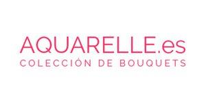 AQUARELLE.es Cash Back, Descontos & coupons