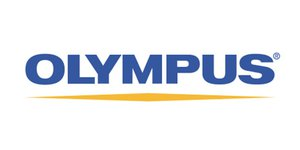 OLYMPUS Cash Back, Discounts & Coupons