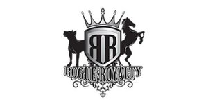 ROGUE ROYALTY Cash Back, Discounts & Coupons