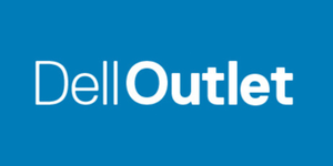 Dell Outlet Cash Back, Discounts & Coupons