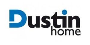 Dustin home Cash Back, Rabatter & Kuponer