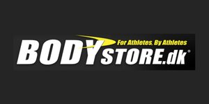 BodyStore.dk Cash Back, Discounts & Coupons