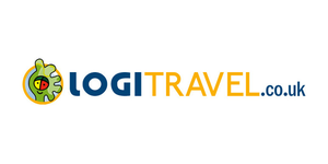 LOGITRAVEL.co.uk Cash Back, Discounts & Coupons
