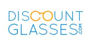 DISCOUNT GLASSES.COM Cash Back, Rabatter & Kuponer