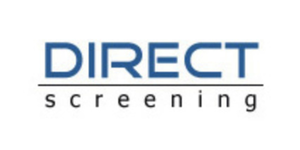 DIRECT Screening Cash Back, Discounts & Coupons