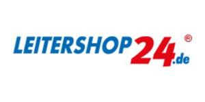 LEITERSHOP24.de Cash Back, Rabatte & Coupons