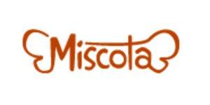 Miscota Cash Back, Rabatter & Kuponer