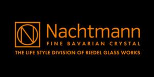 Nachtmann Cash Back, Rabatter & Kuponer