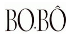 BO BO Cash Back, Rabatter & Kuponer