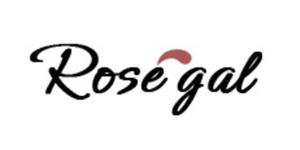 Cash Back et réductions Rose gal & Coupons