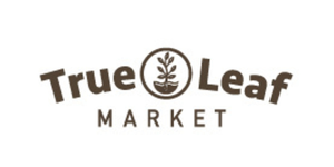True Leaf MARKET Cash Back, Discounts & Coupons