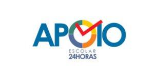 APOIO ESCOLHAR 24HORASキャッシュバック、割引 & クーポン