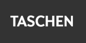 استردادات نقدية وخصومات TASCHEN & قسائم