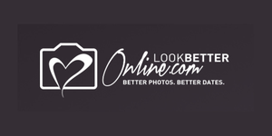 LOOKBETTEROnline.com Cash Back, Discounts & Coupons