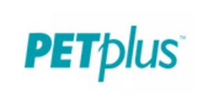 PETplus Cash Back, Discounts & Coupons