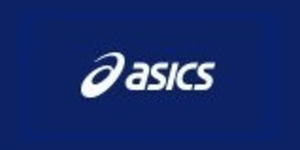 ASICS Cash Back, Rabatte & Coupons