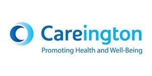 Careington Cash Back, Discounts & Coupons