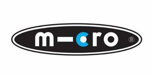 m-cro Cash Back, Discounts & Coupons
