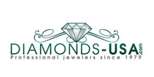 Cash Back et réductions DIAMONDS-USA & Coupons