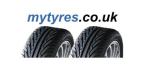 mytyres.co.uk Cash Back, Descontos & coupons