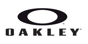 Oakley ES Cash Back, Descontos & coupons