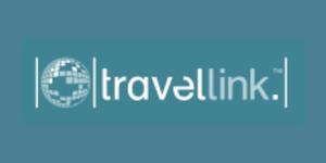 travellink. Cash Back, Rabatter & Kuponer
