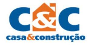 C&C - casa&construçãoキャッシュバック、割引 & クーポン