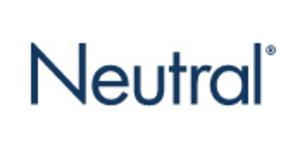 Neutral Cash Back, Descontos & coupons