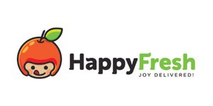 HappyFresh Cash Back, Descontos & coupons