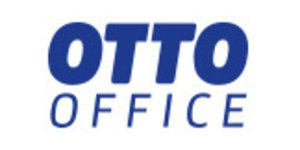 OTTO OFFICE Cash Back, Descontos & coupons