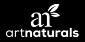 Cash Back et réductions art naturals & Coupons